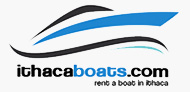 Ithaca Boats - Rent a boat in Ithaca